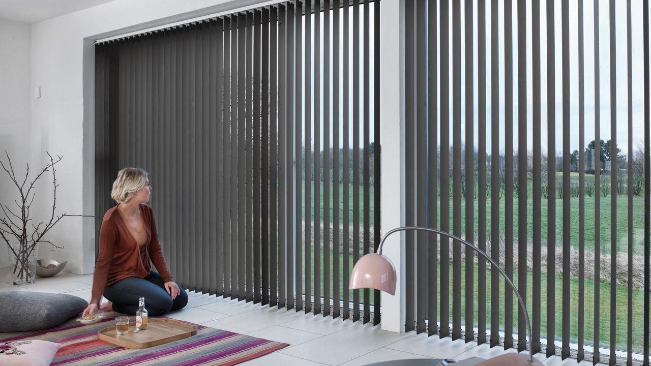 lamellen op maat breda eurowall voor al uw raamdecoratie